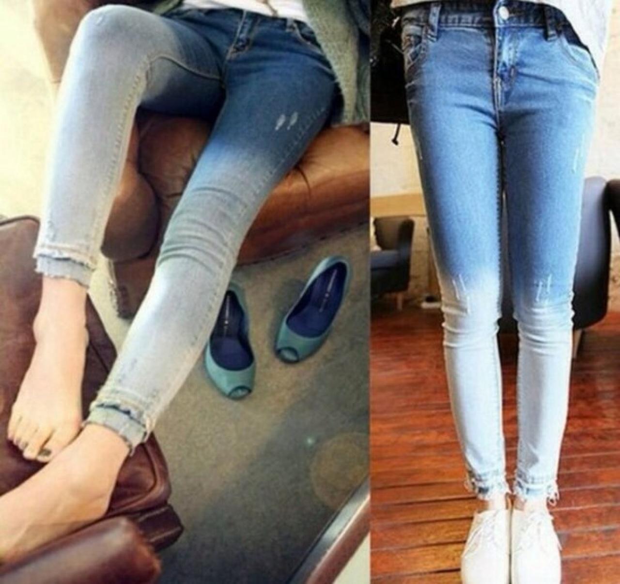 Толстушкі в джинсах 24 фотография