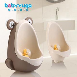 Urinal for home bathroom