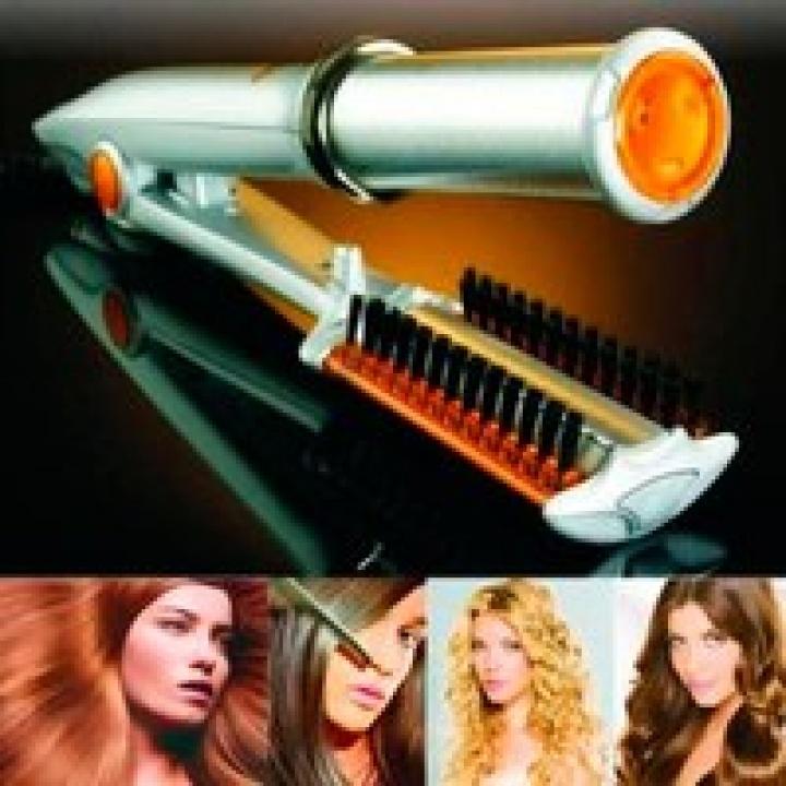 Приборы для укладки волос интернет магазин