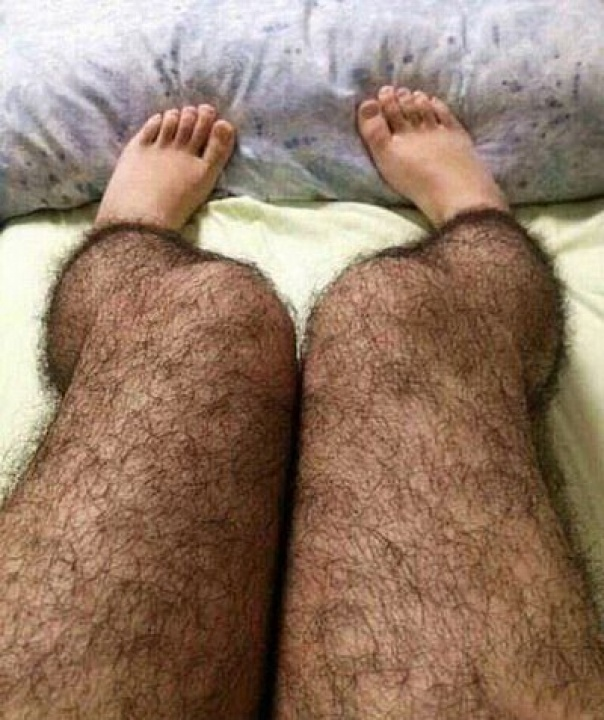 foto-volosatie-nogi